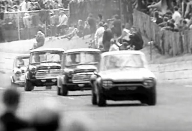 Saloon Car 1969_2