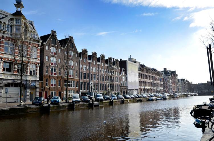 Amsterdam Mercedes_15