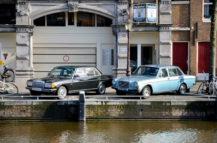 Amsterdam Mercedes_17