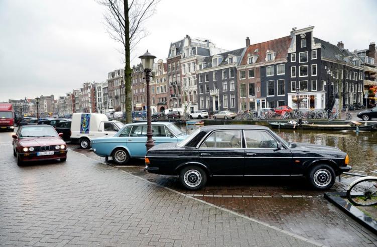Amsterdam Mercedes_18