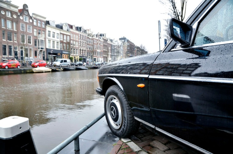 Amsterdam Mercedes_19