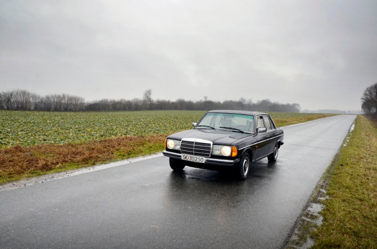 Amsterdam Mercedes_25