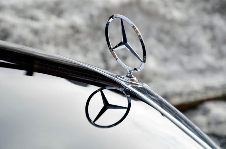 Amsterdam Mercedes_3