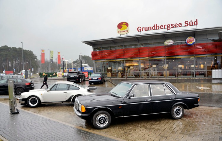 Amsterdam Mercedes_34