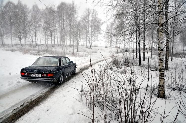 Mercedes Vinter_1