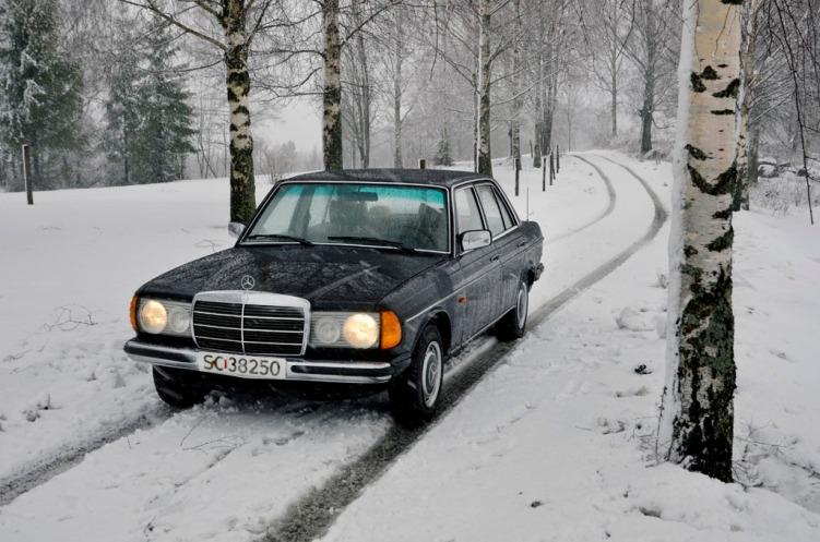 Mercedes Vinter_2