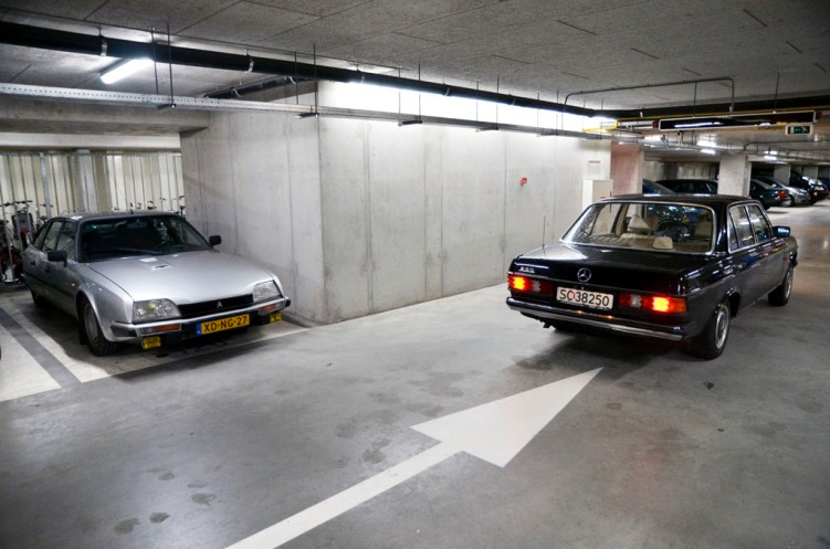 Veteranbilsafari Amsterdam_22