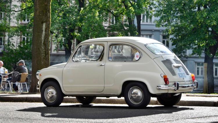 Fiat600_101