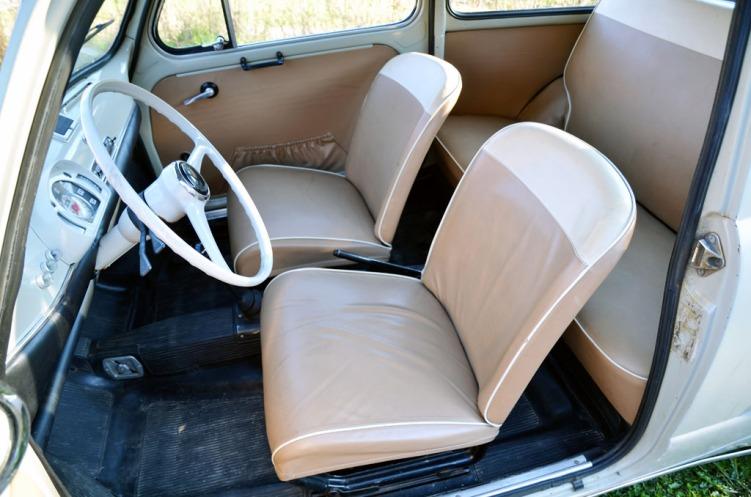 Fiat600_66