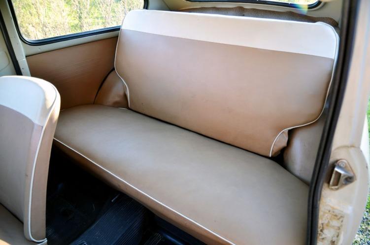 Fiat600_68