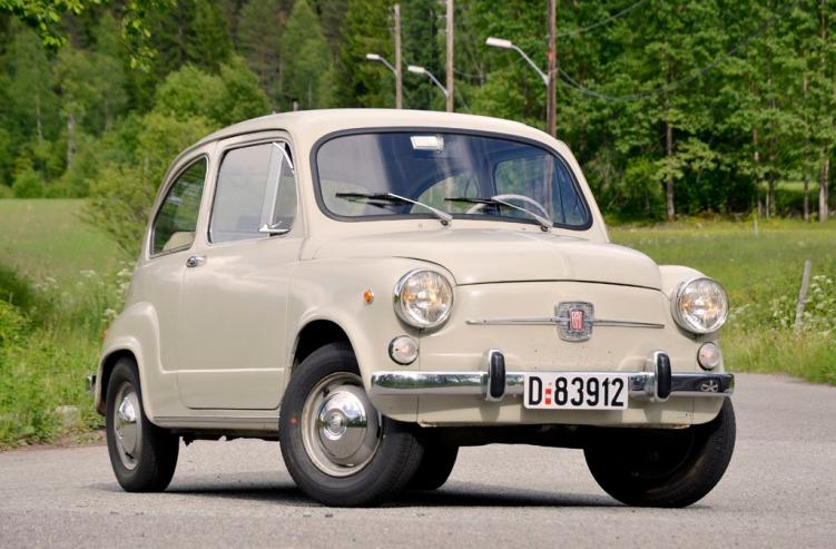 Fiat600_88