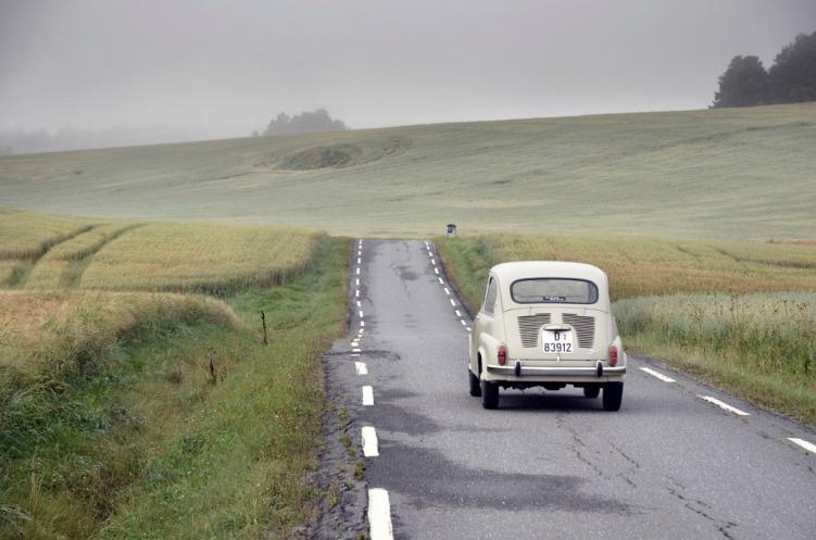 Fiat600_91