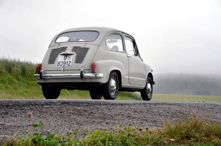 Fiat600_94
