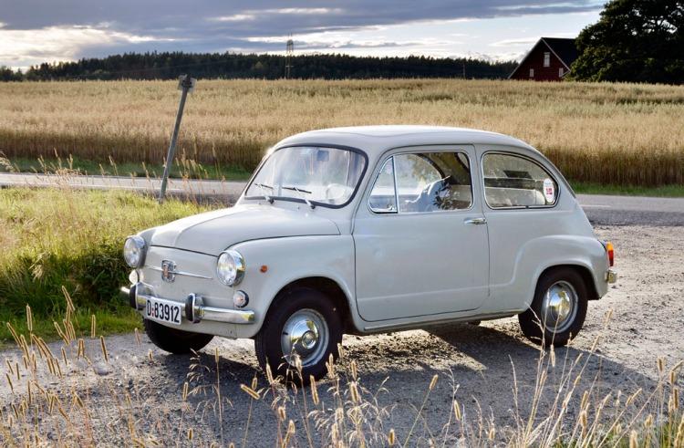 Fiat600_97