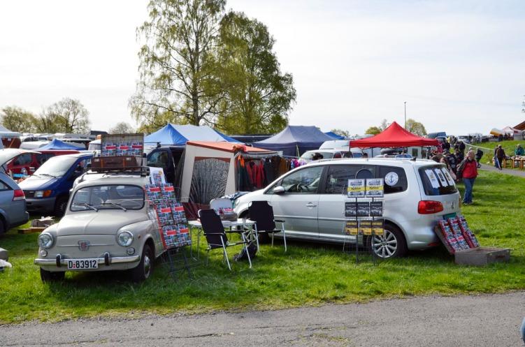 Ekeberg Mai 2015_69