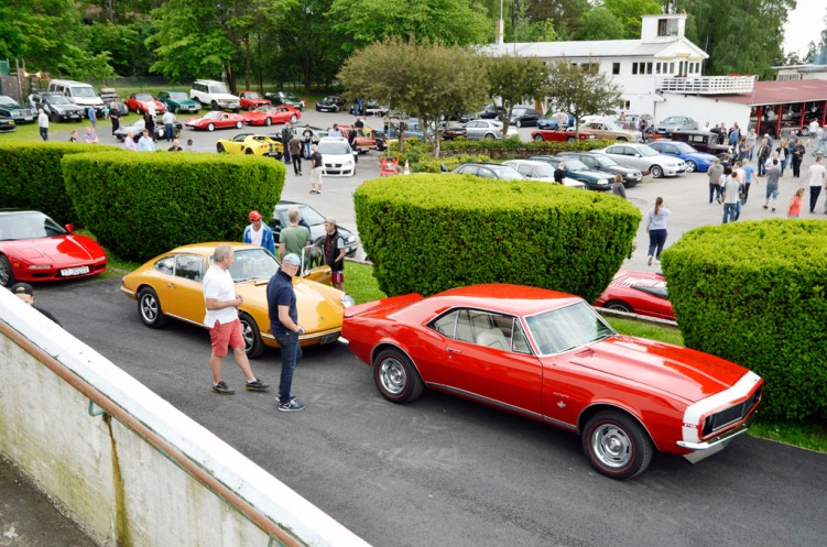 Cars & Coffee juni 2015_18