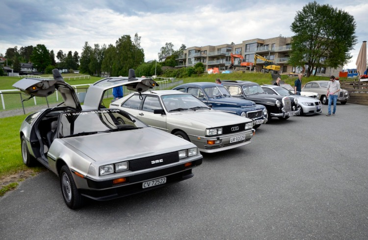 Cars & Coffee juni 2015_2
