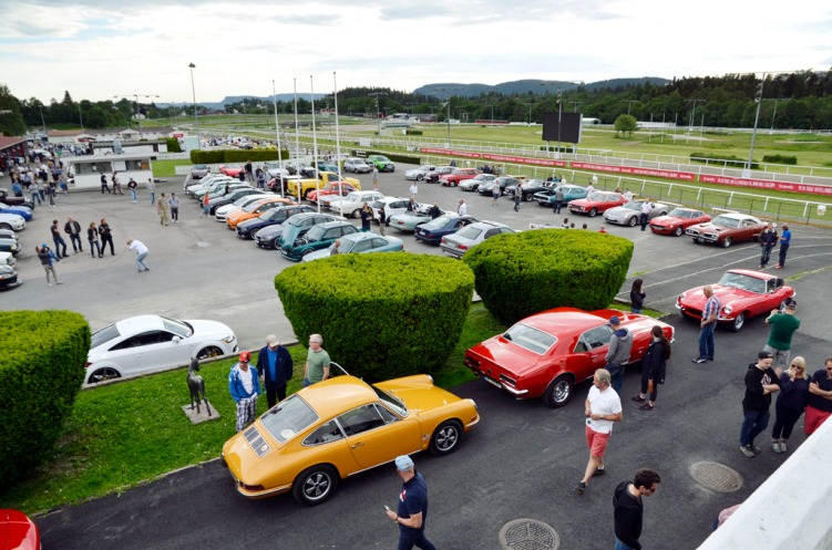 Cars & Coffee juni 2015_20