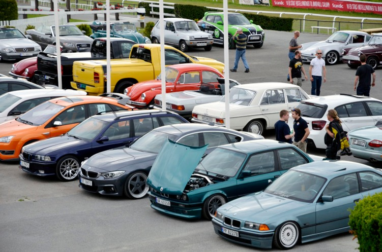 Cars & Coffee juni 2015_22