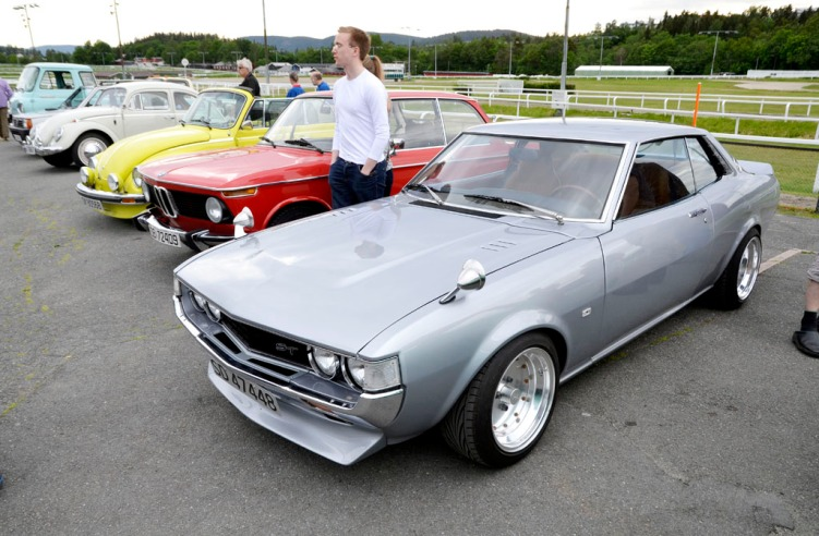 Cars & Coffee juni 2015_44