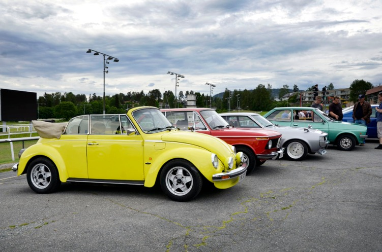 Cars & Coffee juni 2015_45