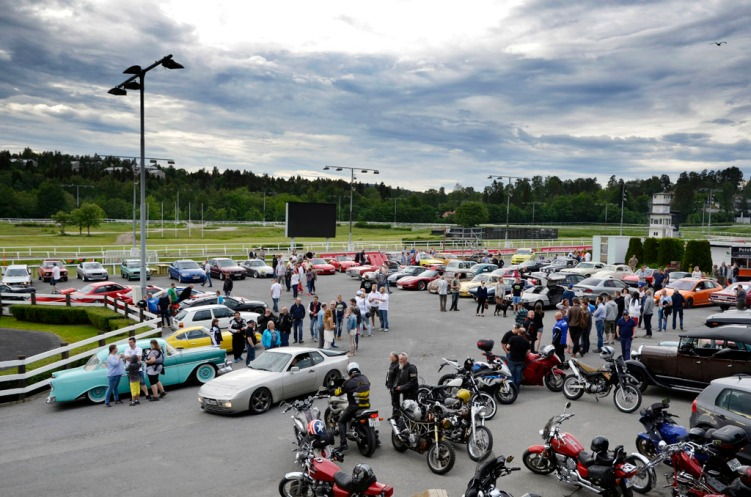 Cars & Coffee juni 2015_53