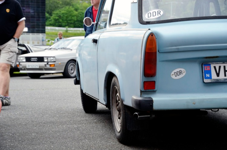 Cars & Coffee juni 2015_8