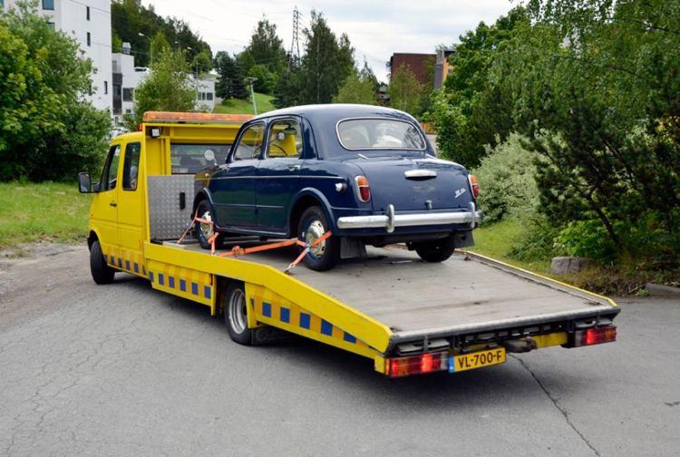 Fiat 1100 Nederland_3