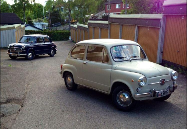 Fiat 1100 og 600_2