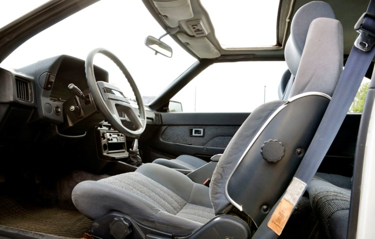 Toyota Celica Supra_12