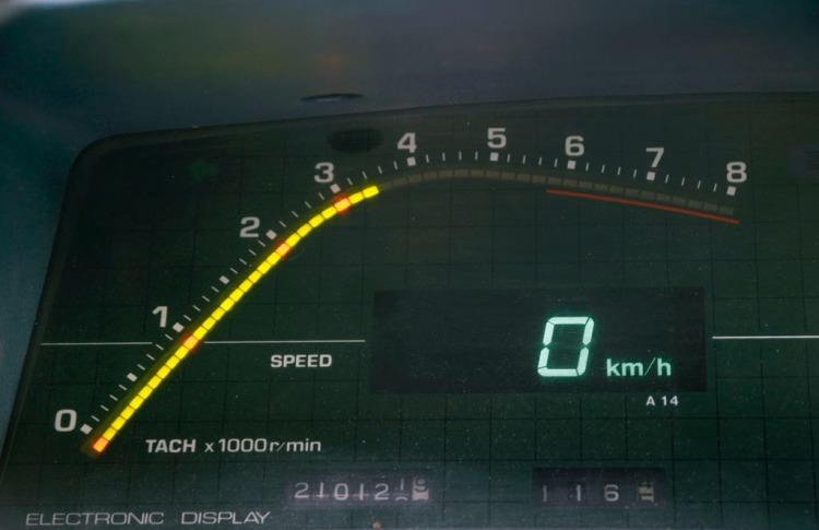 Toyota Celica Supra_18
