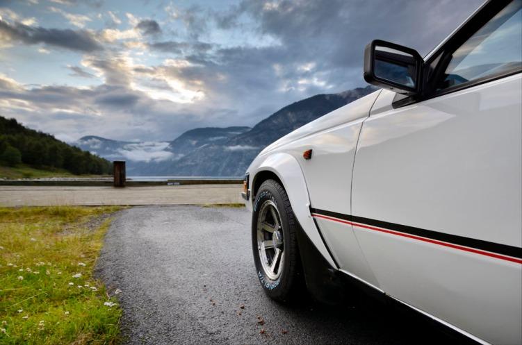 Toyota Celica Supra_24