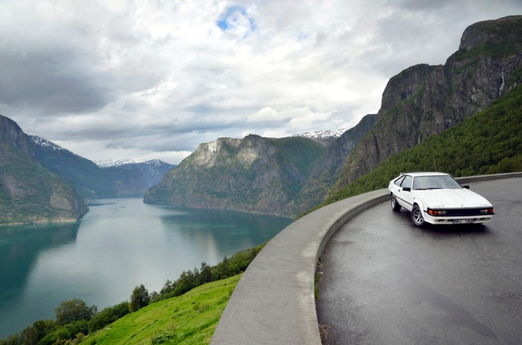 Toyota Celica Supra_75