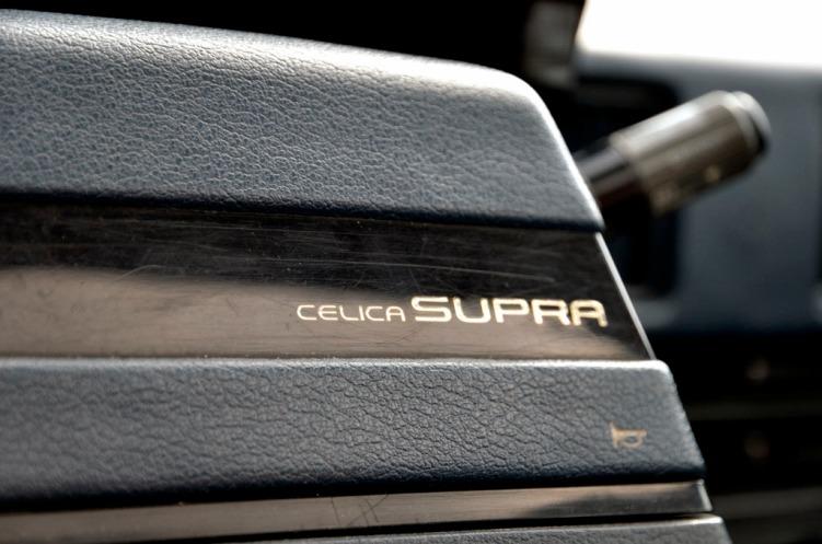 Toyota Celica Supra_9