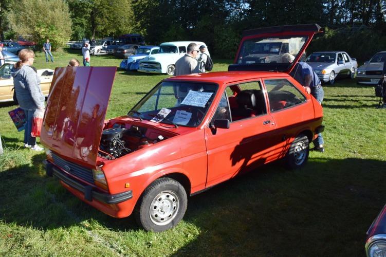 Ford Fiesta 1976_1