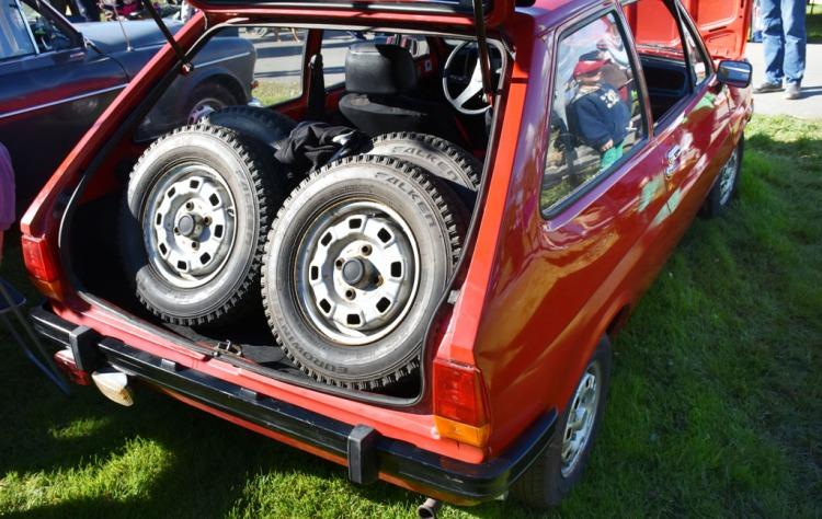 Ford Fiesta 1976_2