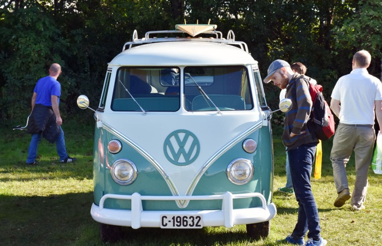 VW T2 Camper_2